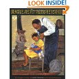 Uncle Jed's Barbershop by Margaree King Mitchel