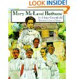 Mary McLeod Bethune by Eloise Greenfield