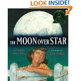 The Moon Over Star by Dianne Hutts Aston