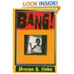 Bang by Sharon G. Flake