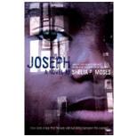 Joseph  by Shelia P. Mose